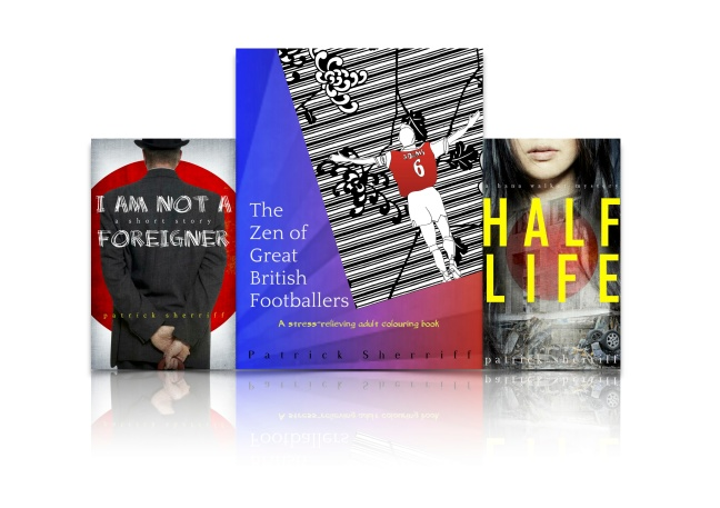 free-books-promo