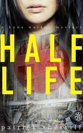 halflifecover