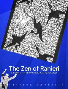 Zen Cover Final