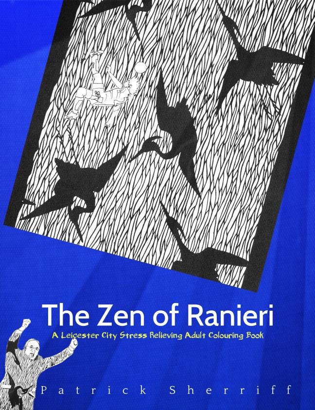 Zen Cover Final.jpg