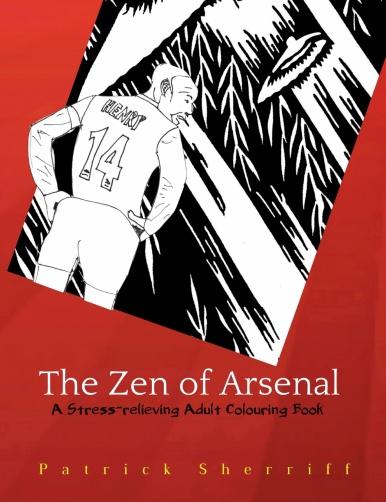 zen-of-arsenal-e-cover