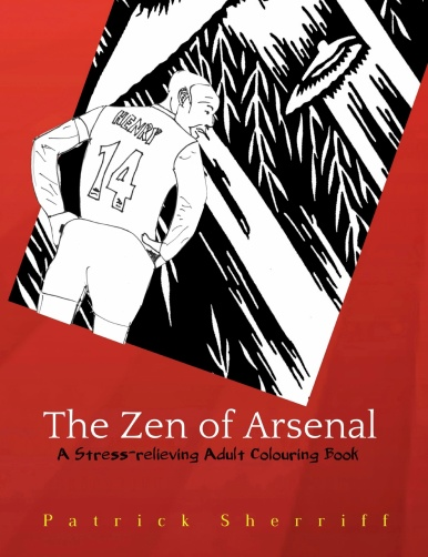 zen-of-arsenal-e-cover
