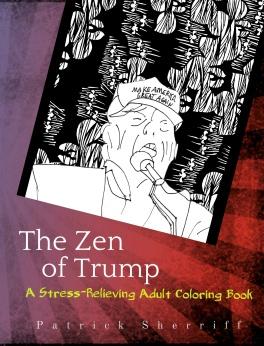 zen-of-trump-e-cover