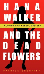 hw-dead-flowers-e-cover