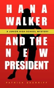 hw-new-president-e-cover