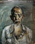 Self Portrait 1967